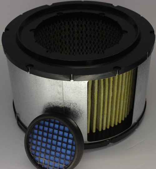 Walker Airsep Coalescer Element Replacement 411022 (MPW-19298C)