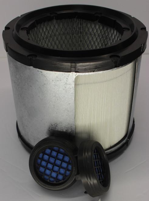 Walker Airsep Coalescer Element Replacement 402016 (MPW-19308C)