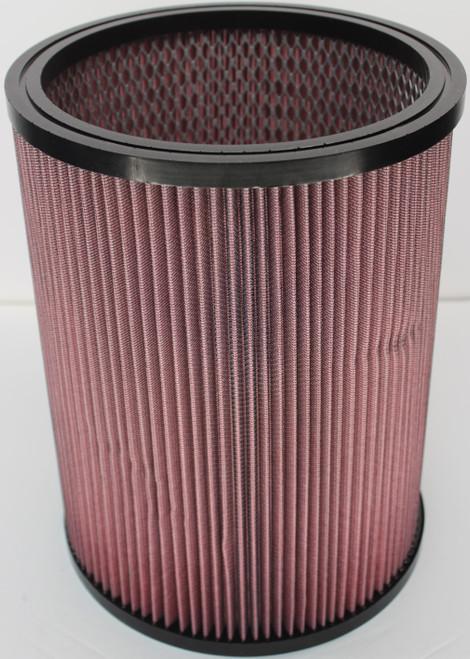 Walker Airsep Replacement CD201 (MPW-19332)