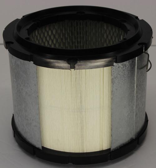 Walker Airsep Coalescing Element Replacement 401009 (MPW-49396C)