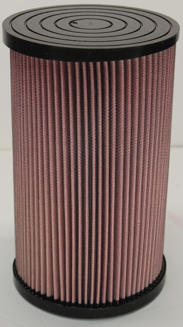 Racor Cleanable Air Filter AFM8040 (MPW-49388)