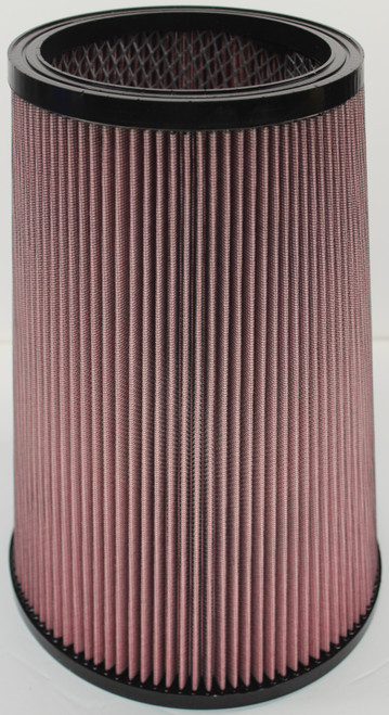 Racor Cleanable Air Filter AFM8047 (MPW-19326)