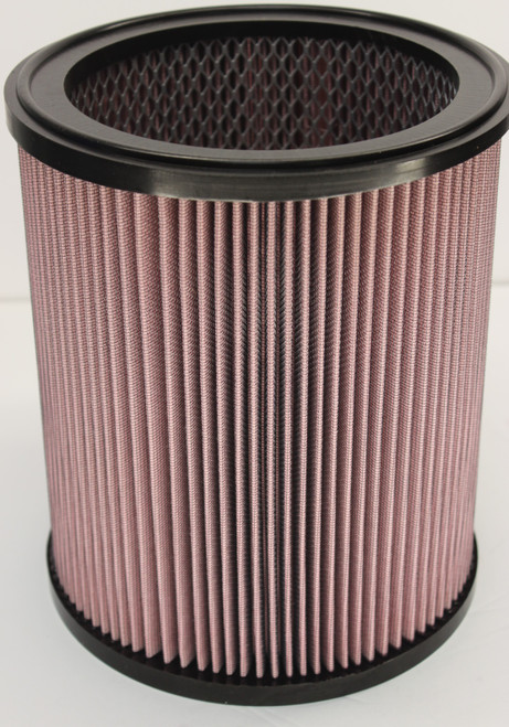 Racor Cleanable Air Filter AFM8070 (MPW-49389)