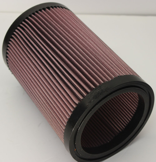 Racor Cleanable Air Filter AFM8123 (MPW-49387)