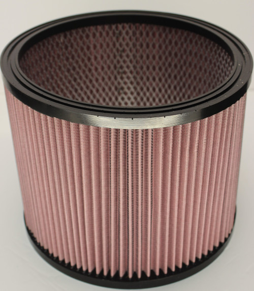 Racor Cleanable Air Filter AFM8145 (MPW-19316)