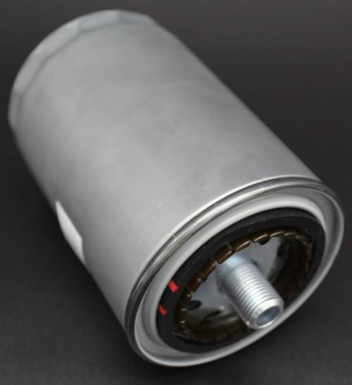 MTU 183 Fuel Filters