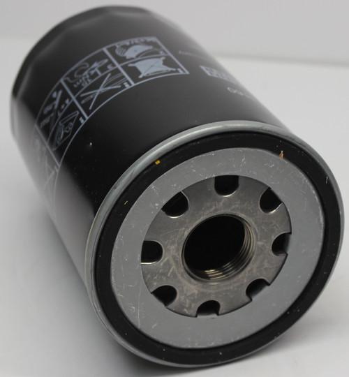 MAN Oil Filter W1160