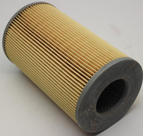 MTU 396 Oil Filter H12107/1
