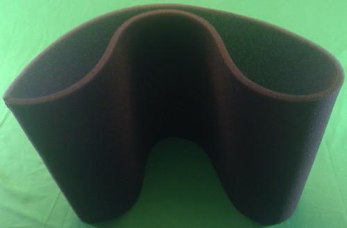 C431090 (0180943002) Air Filter Foam Wrap. Extends the filter life