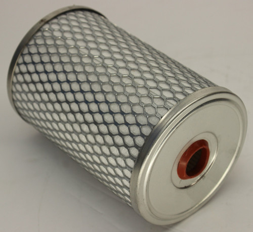 Racor Replacement Coalescing Filter for the Racor 806 Series Filter