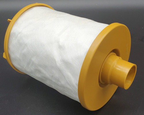 Racor CCV55274-10 Filter Element