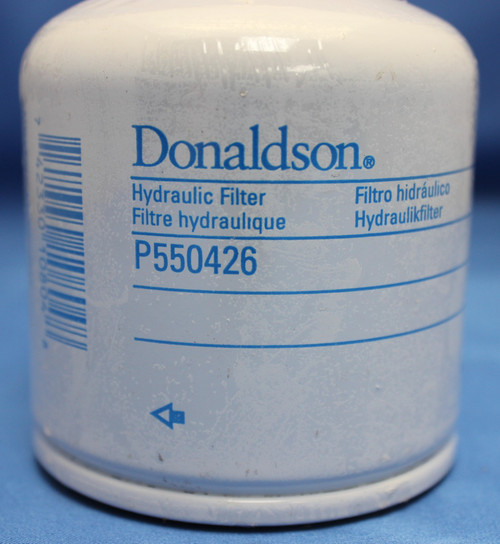 Donaldson P550426 Hyd. Filter