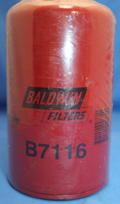 Baldwin B7116