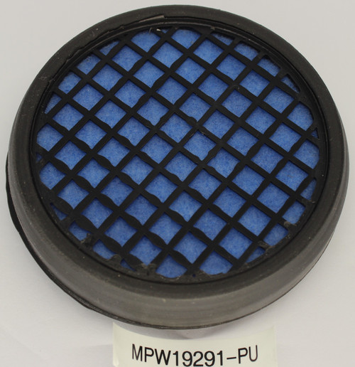 "Airsep 4"" Puck Replacement MPW19291-PU"