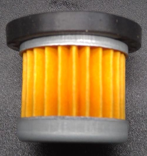 Becker 909580 Replacement Filter