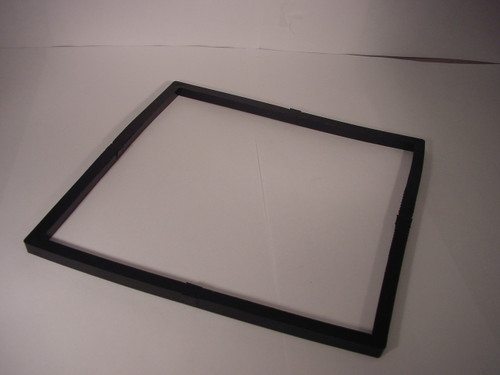 30421-Separ 2000/18 Replacement BUNA Lid Gasket