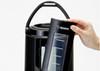 Zojirushi AY-AE25 Thermal Gravity Pot Dispenser