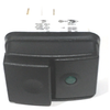 Rancilio 34030971 On/Off Switch With Green Light
