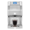 Newco Fresh Cup 4 Touch Pod Coffee Brewer