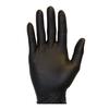 XL Disposable Medical Grade Nitrile Gloves, Powder Free, Latex Free, DEHP Free