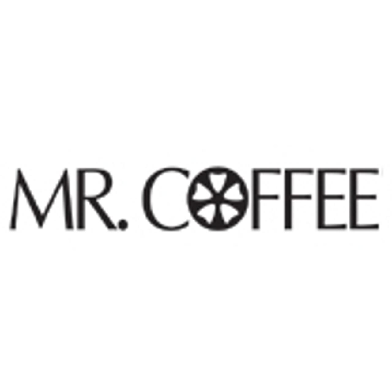 Mr. Coffee Parts