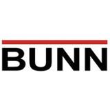 Bunn Parts