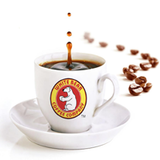 White Bear Coffee Company