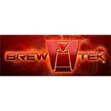 BrewTek Parts