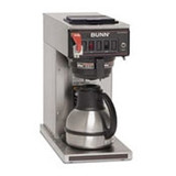 Coffee Machine Services