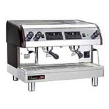 Espresso Machine Services