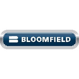 Bloomfield Parts