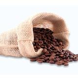 Swiss Water Process Decaffeinated Coffee