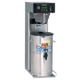 Iced Tea Machines