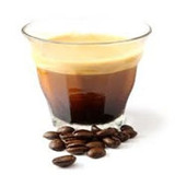 Espresso Recipes