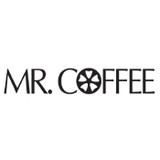 Mr. Coffee Parts