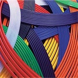 Water / Beverage Tubing