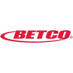 Betco