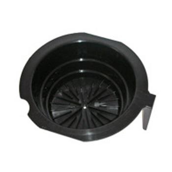 Newco Coffee Maker Brew Basket
