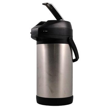 HHD Stainless Steel 3.0 Liter Airpot