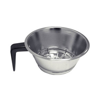Bloomfield Stainless Steel Brew Basket 8707-6