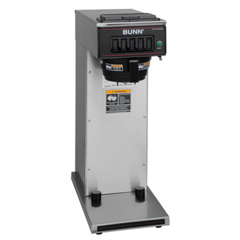 Bunn CW15-APS Thermal Airpot Coffee Maker