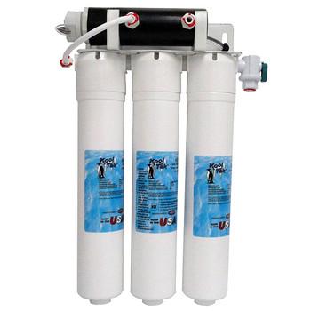 Homeland HF03UV Triple UV Water Cooler Filter