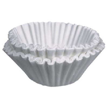 Bunn Commercial Coffee Maker Filters