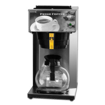 Newco AK 1 Coffee Maker