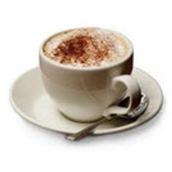 Orginal Cappuccino Recipe