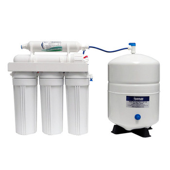 HHD 5 Stage R.O. Water Filter System