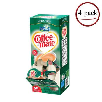 Coffee Mate Irish Creme Creamer