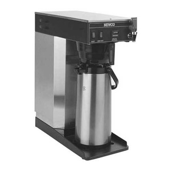 Newco ACE TS Coffee Maker