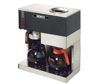 Newco RC2 Coffee Maker
