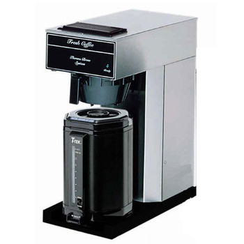 Newco AK LD Thermal Dispenser Coffee Maker
